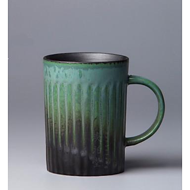 drinkware Κούπες και κύπελλα Πορσελάνη Cute Πάρτι Τσαγιού / Καθημερινά