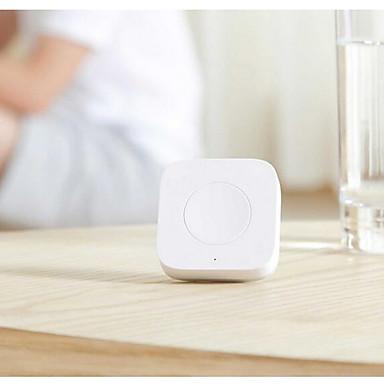 xiaomi aqara smart bryter trådløs intelligent app fjernkontroll / dørklokke
