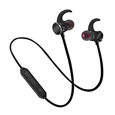 αβλαβή x3 λουρί σπορ και fitness ακουστικά ασύρματο ακουστικό bluetooth 4.1 στερεοφωνικό