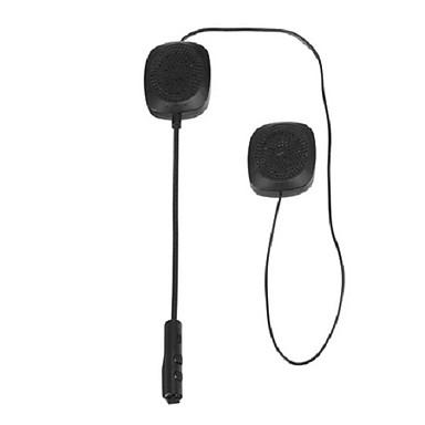 povoljno Motori i quadovi-bežična motociklistička kaciga Bluetooth slušalice handsfree slušalice glazba auto poziv