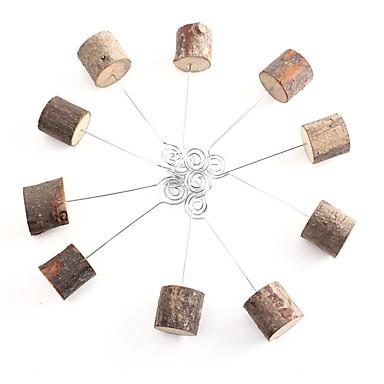 διακοσμητικά αντικείμενα, 120g / m2 πολυεστέρα πλεγμένα τεντώστε μοντέρνα σύγχρονα για δώρα οικιακής διακόσμησης 1τμ