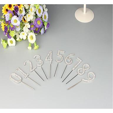 διακοσμητικά αντικείμενα, πλαστικό απλό στυλ για δώρα οικιακής διακόσμησης 1τμ