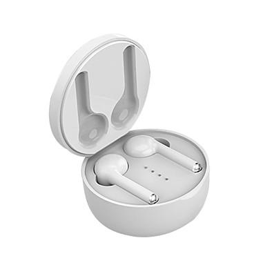 z-yeuy tw40 tws sem fio bluetooth fones de ouvido bluetooth 5.0 com microfone esporte fone de ouvido à prova d 'água gaming fones de ouvido sem fio