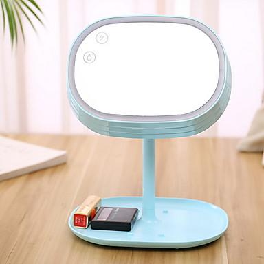 Εργαλεία Δημιουργικό / Πρωτότυπες Σύγχρονη Σύγχρονη Glass 1pc - Εργαλεία Καθρέφτης καλλωπισμού