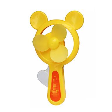Φορτηγό ψεκασμού Αρκούδα Δημιουργικό Χαρακτήρες Καρτούν Απλός Ζώα Lovely Nyanta Μαλακό Πλαστικό Παιδικά Όλα Παιχνίδια Δώρο 99999 pcs