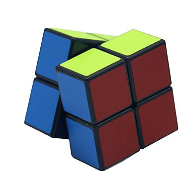 Magic Cube IQ Cube 4*4*4 Ομαλή Cube Ταχύτητα Μαγικοί κύβοι παζλ κύβος Εύκολο στη μεταφορά Παιδικά Παιχνίδια Όλα Δώρο