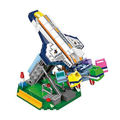 Blocos de Construir 1 pcs compatível Legoing Fofo Todos Brinquedos Dom