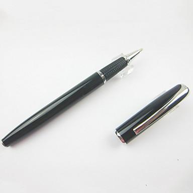 cheap Office & School-1 pcs Ballpoint Pen Cartridge Replaceable H (#3) Carbide