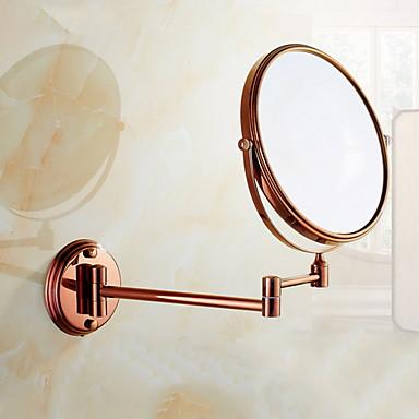 Εργαλεία Δημιουργικό / Πρωτότυπες Σύγχρονη Σύγχρονη Ανοξείδωτο Ατσάλι 1pc - Εργαλεία Καθρέφτης καλλωπισμού