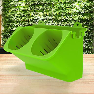 1 βάζα βάζα&αμπέραζ; καλάθι ακατάλληλο ύφασμα ύφασμα μοντέρνο / σύγχρονο