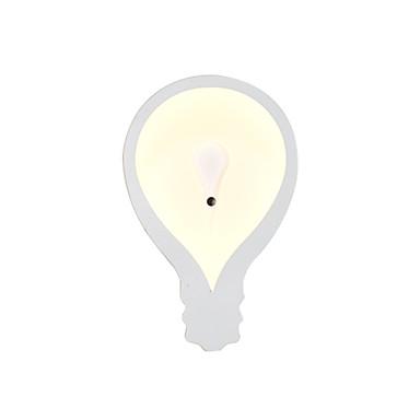 οδήγησε τοίχο sconce λατρευτός / νέος σχεδιασμός σύγχρονη σύγχρονη / οδήγησε flush τοίχο φώτα εσωτερική / φυτώριο μεταλλικό τοίχο φως