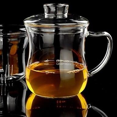 Drikkeglas Glass glass Søt Fritid / hverdag