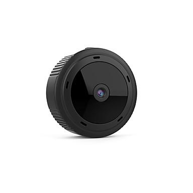 1080p μπαταρία dv wifi υπέρυθρη νυχτερινή όραση μίνι κάμερα p2p ασύρματη βιντεοκάμερα βίντεο εγγραφής υποστήριξη απομακρυσμένη προβολή κρυμμένη (δεν περιλαμβάνεται κάρτα μνήμης) 2 mp ip κάμερα