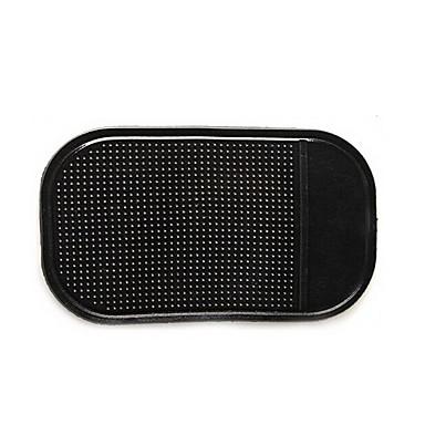 levne Koberečky do auta-auto magie protiskluzový přístrojová deska lepící podložka protiskluzová mat gps telefon držák