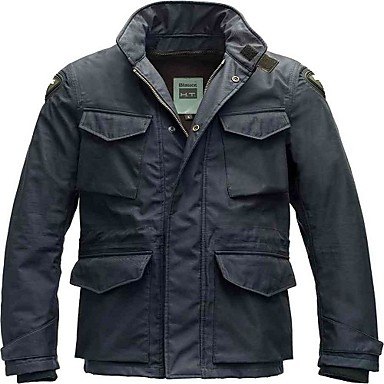 povoljno Motori i quadovi-LITBest Odjeća za motocikle Zakó za Muškarci Poliamid Proljeće & Jesen / Zima Vodootporno / Protection / Najbolja kvaliteta