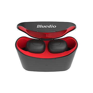 preiswerte Beliebte Kopfhörer-bluedio t-elf mini tws echtes drahtloses ohrhörer bluetooth 5.0 sport headset