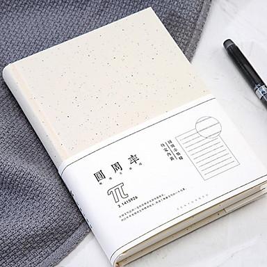 Εργαλεία Χαρτί 1 pcs 2 pcs