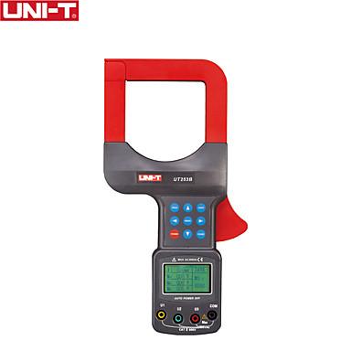 voordelige Test-, meet- & inspectieapparatuur-uni-t ut253b grote bekken lekstroomtang meters rs-232 datatransmissie lekstroomklem ct integratiemethode