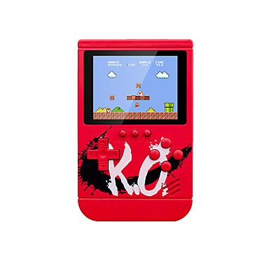gpd ko game console construído em 1 pcs jogos de 3 polegada de polegada portátil