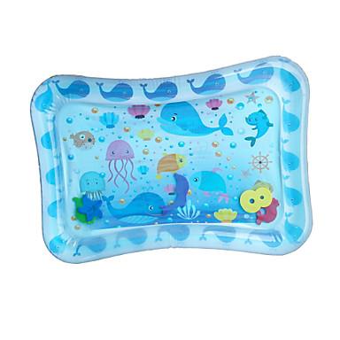 preiswerte Wasserspielzeug-Schalkragen Meerestier Wasserballons Fokus Spielzeug bezaubernd Eltern-Kind-Interaktion Toyokalon-Haar Kinder Alles Spielzeuge Geschenk
