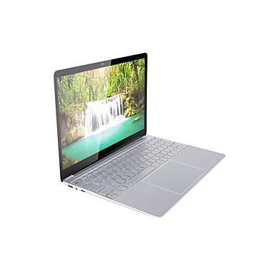 LITBest WeiPu F151 j3355 6+128G Silver Color 15.6 дюймовый LCD Intel Celeron j3355 6GB DDR3 128GB SSD Windows 10 портативный компьютер Ноутбук