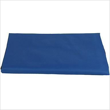 Cachorros Gatos Colchão Cobertura de Cadeira Automotiva almofada do sofá Cama Cobertores Lounge Sofa Tecido Oxford Animais de Estimação Capachos e Alcochoadas Sólido Prova-de-Água Azul
