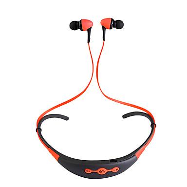 esporte sem fio litbest bt-54 neckband fone de ouvido& fitness bluetooth 5.0 estéreo