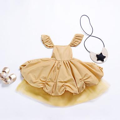 Vestidos De Niña Busca Lightinthebox