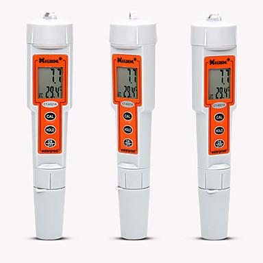 levne Testovací, měřící a kontrolní vybavení-kedida codyda ct6021a (ph teplota) testovací pero kvality vody
