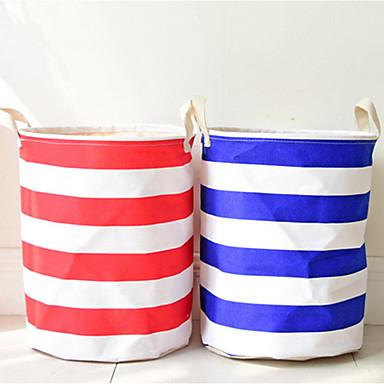 saco de armazenamento de couro multi camada acessório 1 saco de armazenamento sacos de armazenamento para uso doméstico