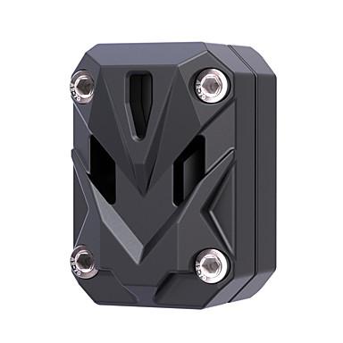 billige Motorsykkel & ATV tilbehør-motocross motorsykkel vugge fallende gummi støtfanger beskyttelse gummi modifisert tilbehør