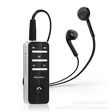 I4 Fones de Telefone Sem Fio EARBUD Bluetooth 4.1 Estéreo