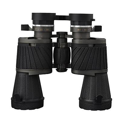 levne Testovací, měřící a kontrolní vybavení-10x50 hd binokulární ruční zelený dalekohled