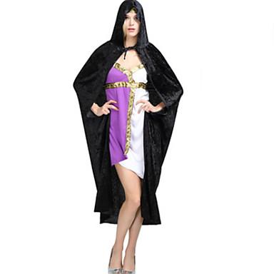 Inspirado por Rosario and Vampire Vampire Dracula Anime Fantasias de Cosplay Japanês Hoodies cosplay Capa Para Homens / Mulheres