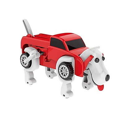 Brinquedos de Corda Projetado especial Bandas de Braço Interação pai-filho Família 3 pcs Crianças Bébé Todos Brinquedos Dom