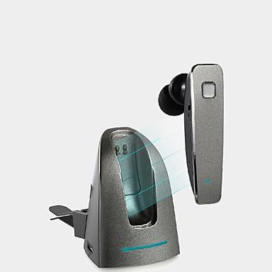 R6100 Fones de Telefone Sem Fio EARBUD Bluetooth 4.1 Estéreo Com caixa de cobrança