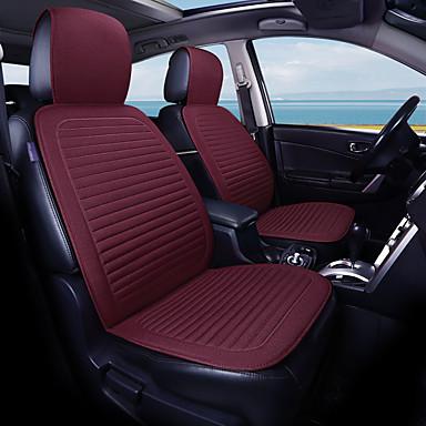 levne Doplňky do interiéru-elegantní povlak na sedák pohodlný potah sedadel v autě