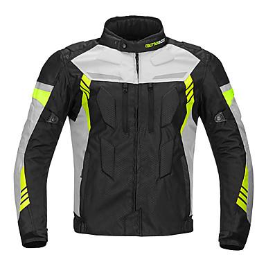 billige Motorsykkel & ATV tilbehør-motorsykkel klær varme racing klær motorsykkel ridebukser vanntett