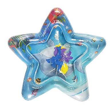Criativo Família Balões de Água Alivia ADD, ADHD, Ansiedade, Autismo Interação pai-filho Cabelo Toyokalon 3 pcs Crianças Bebê Todos Brinquedos Dom