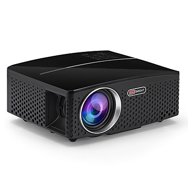 preiswerte Projektoren-vivibright gp80 projekte gp80up beamer führte 1800 lumen hd mini tragbaren projektor für heimkino unterstützung 1080 p usb hdmi pc video führte schulgeschenk android proyectors