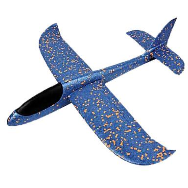 Avião Aviador Infantil Adolescente Todos Brinquedos Dom