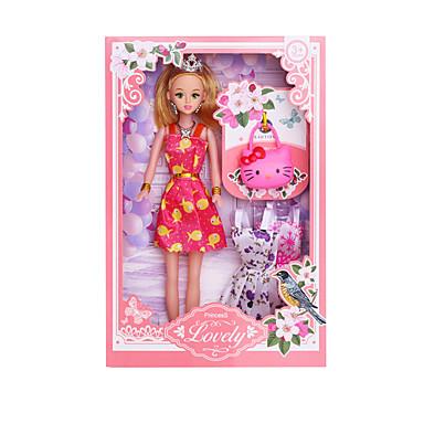 Brinquedos Personagens de Desenhos Fofo Adorável Requintado Gel Crianças Todos Brinquedos Dom 1 pcs