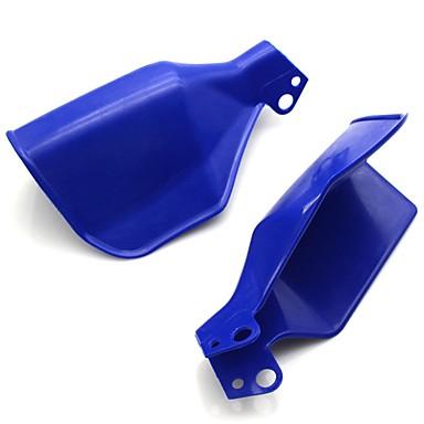 povoljno Motori i quadovi-zaštitni štitnik za ruke motocikl štitnik za kawasaki suzuki honda