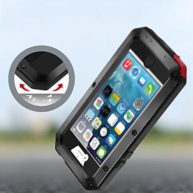 Armor Iphone Cases Search Lightinthebox