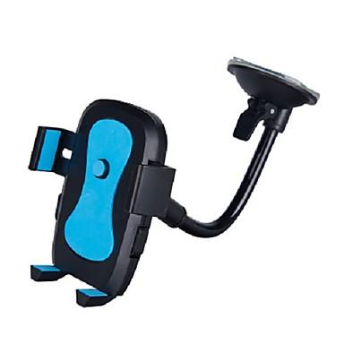 voordelige Auto-interieur accessoires-360 graden draaibare voertuig gemonteerde mobiele telefoon houder auto-accessoires