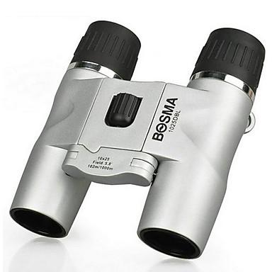 levne Testovací, měřící a kontrolní vybavení-Přenosný dalekohled 10x25 cestuje venkovní dětský dalekohled