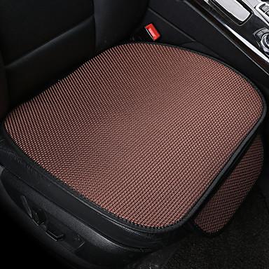voordelige Auto-interieur accessoires-autostoelkussen klein stuk vier seizoenen algemeen viscose commercieel zitkussen