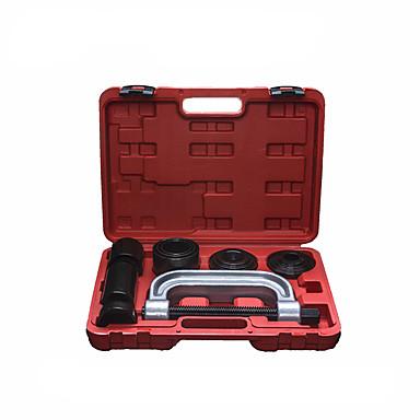 billige Interiørtilbehør til bilen-4-i-1 kuleledd serviceverktøy sett 2wd& Installasjonsprogram for 4wd reparasjonsfjerner
