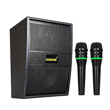 preiswerte Audio & Video für Ihr Zuhause-B9 Bluetooth Multimedia Computer Lautsprecher Mini Multimedia Computer Lautsprecher Für PC