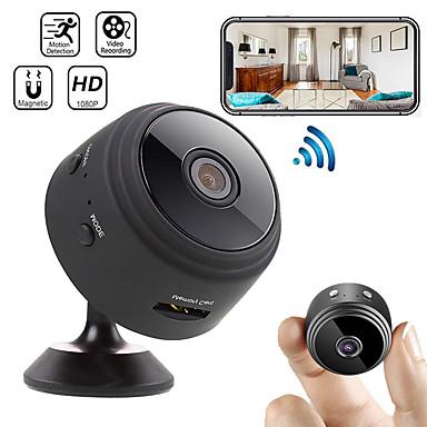 Wireless mini Camera  BN